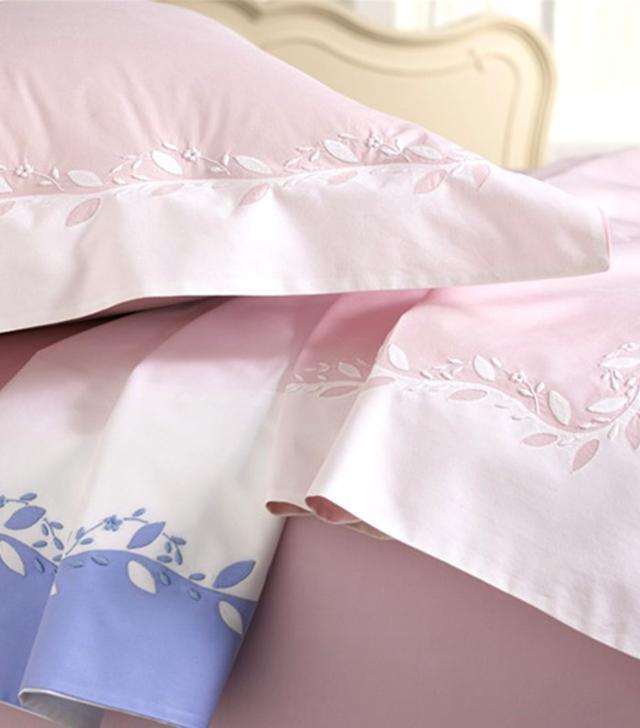 Olatz Antonia Collection Bedding