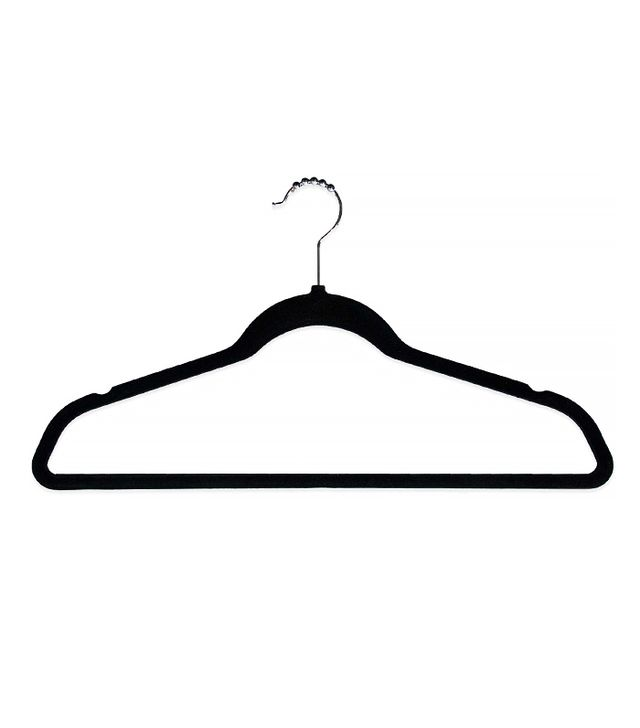 SmartGlide Rolling Hangers