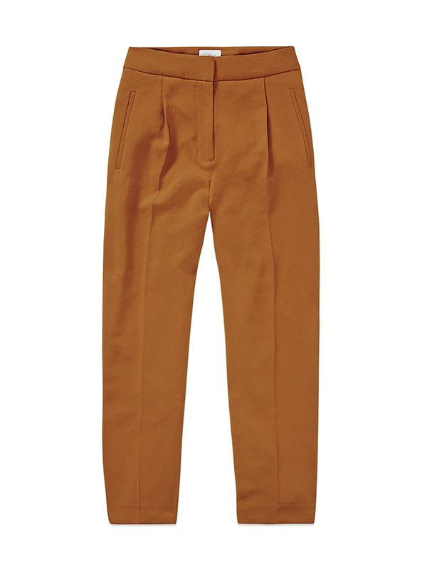 Wilfred for Aritzia Cauchy Pants