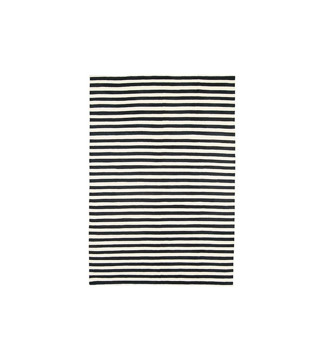 Ralph Lauren Canyon Striped Rug