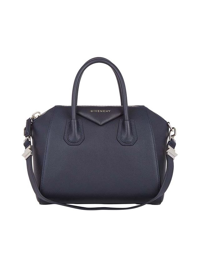 Givenchy Small Antigona Duffel Bag