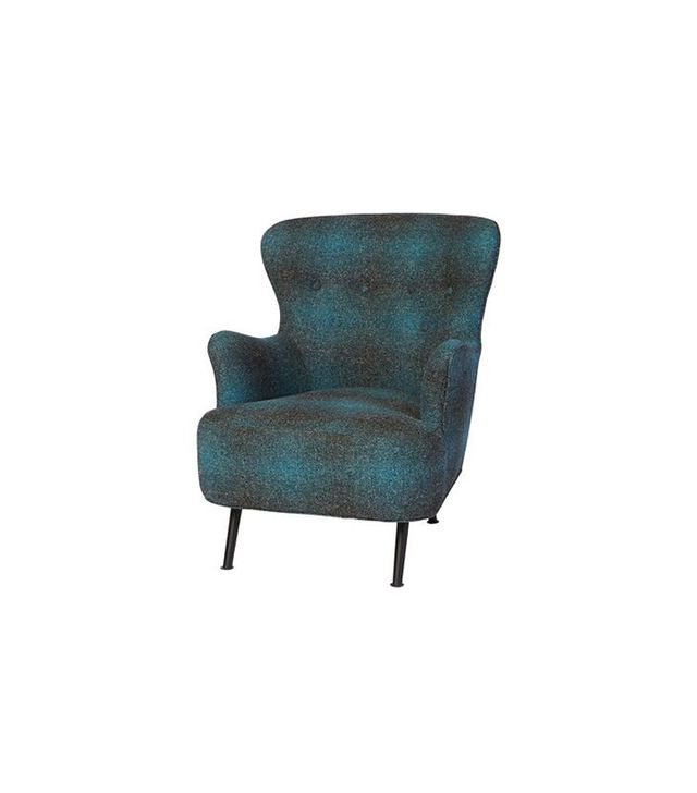 Cisco Home Darko Chair