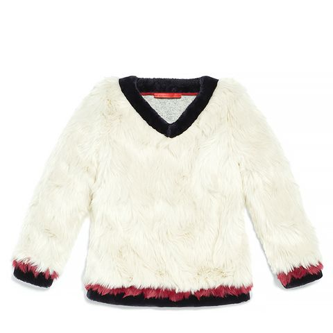 30th Anniversary Sweater
