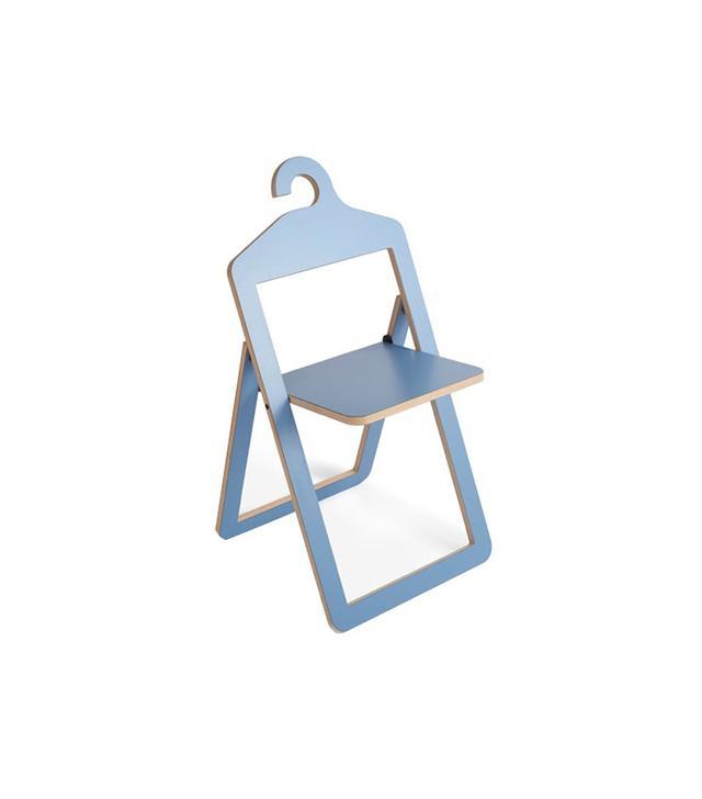 Umbra Shift & Philippe Malouin Hanger Chair