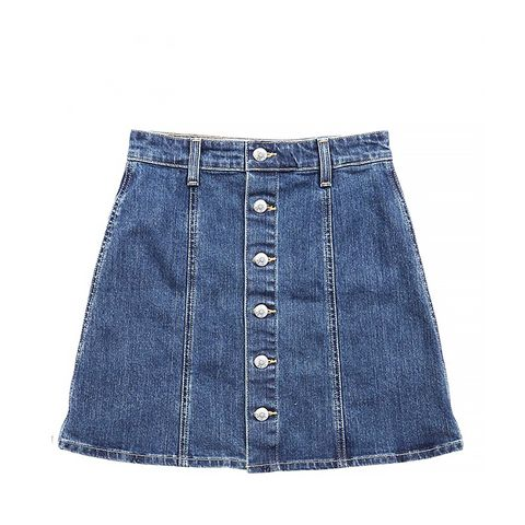 The Kety - Allure Skirt