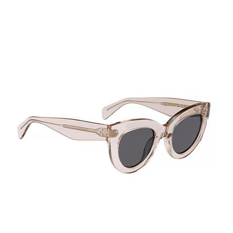 Caty Sunglasses