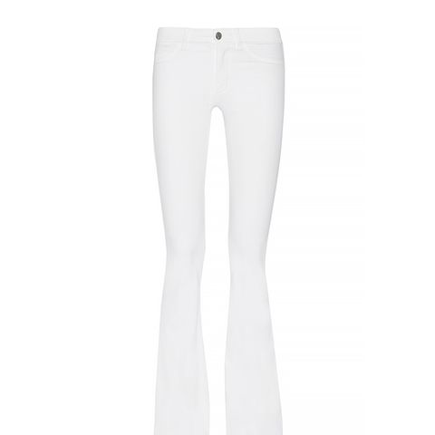 The Skinny Marrakesh Jeans