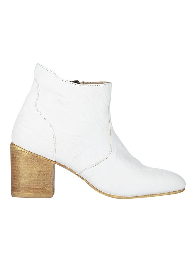 Esquivel Jill Ankle Boots