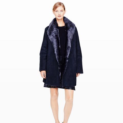 Shiloh Coat