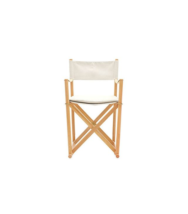 Mogens Koch MK99200 Folding Chair