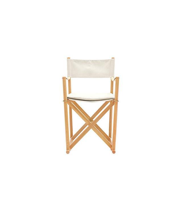 Mogens Koch MK99200 Folding Chair