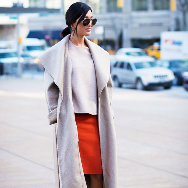 From Zara to ASOS: 25 Work-Appropriate Pieces From Your Favorite Stores