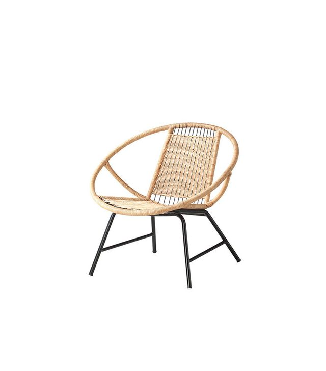 IKEA GAGNET Chair