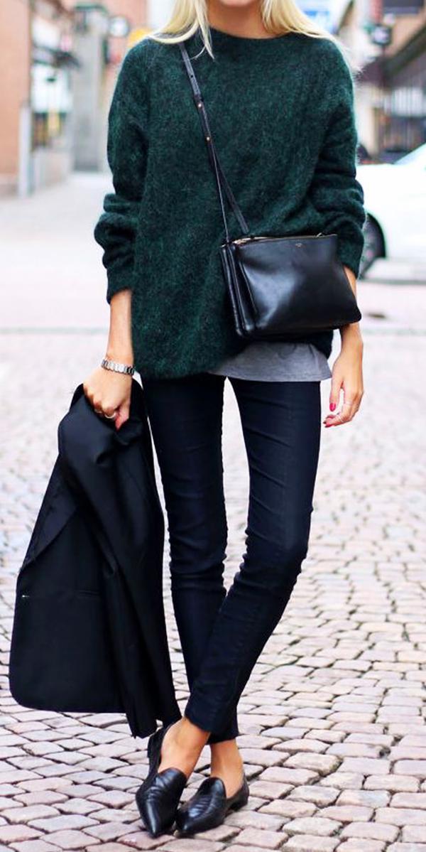 Repins:1618 repins Shop a similar Céline bag.