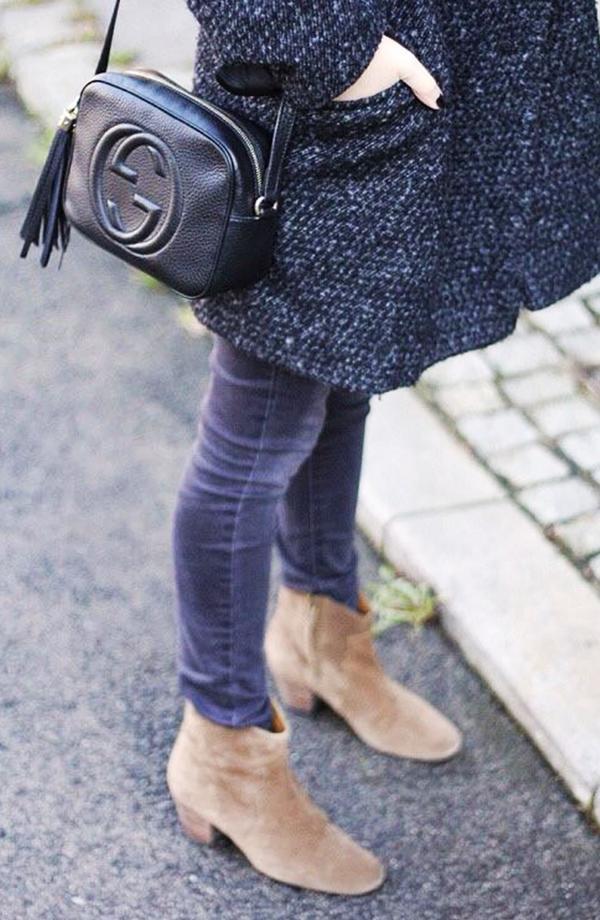 Repins:1743 Shop a similar Gucci bag.