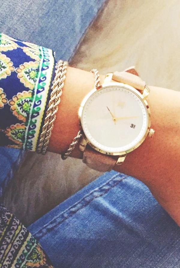 Repins:16,675 Shop a similar watch.