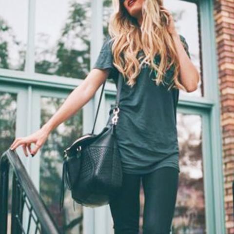 Popular Fashion Pins Pinterest