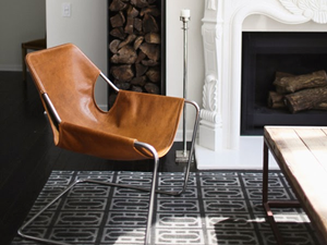 17 Conversation-Starting Accent Chairs