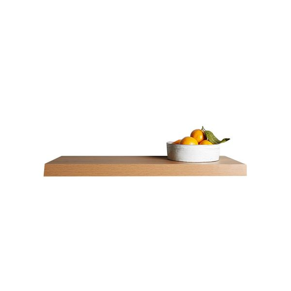 Anthropologie Frontenac Floating Shelf