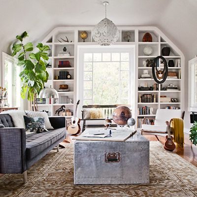 Decorating Tips for Anyone on a Shoestring Budget