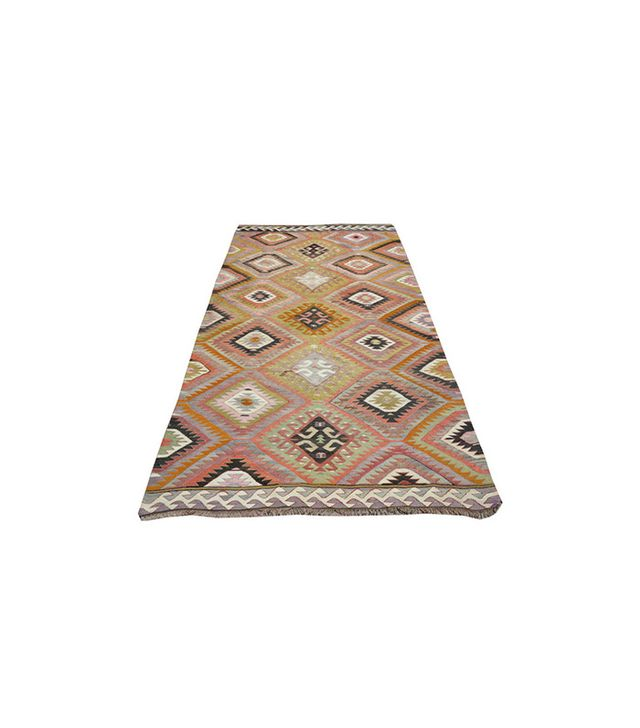 Amber Interiors Shannon Rug