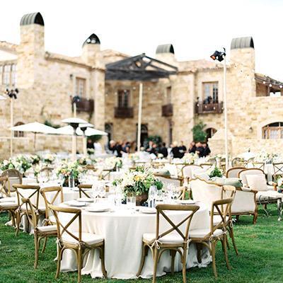 10 Overlooked Factors to Consider in a Wedding Venue