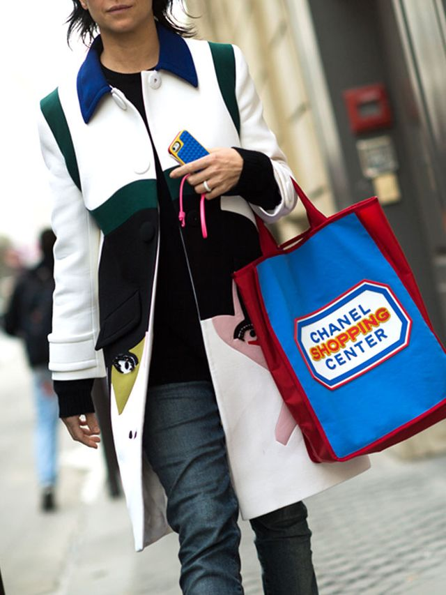 Are Millennials to Blame for the Demise of Many Retailers?