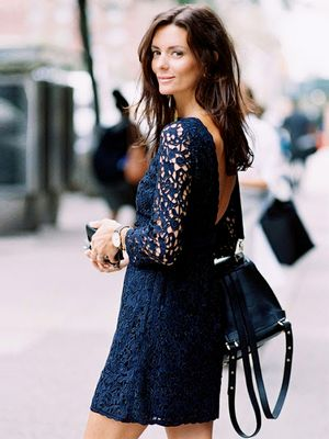 Under $200: 14 Lace Dresses That Look Way More Expensive