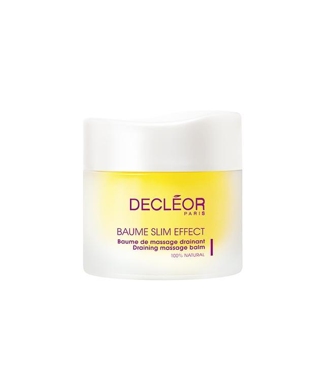 Decléor Slim Effect Balm