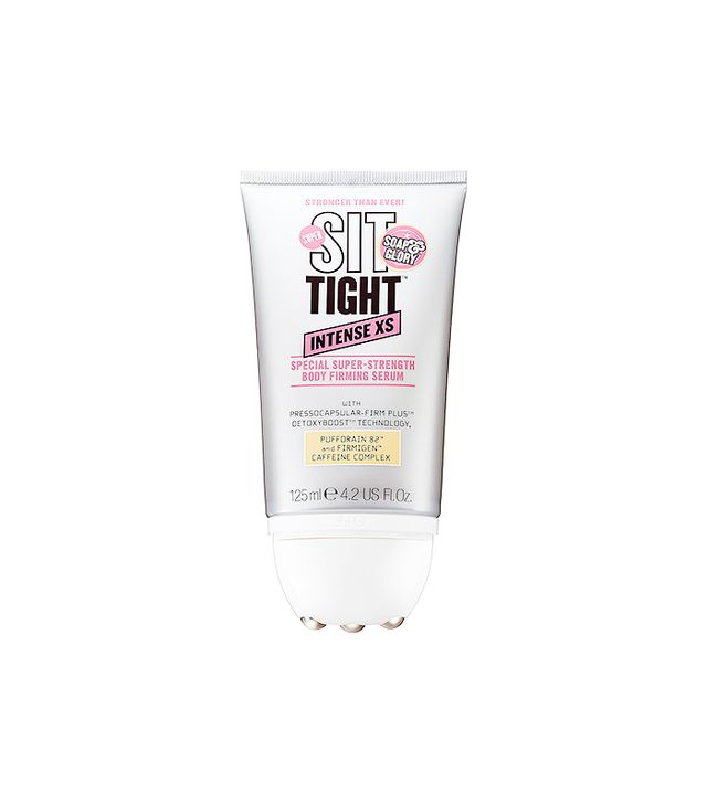 Soap & Glory Sit Tight Intense XS Special Super-Strength Body Firming Serum