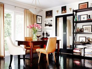 Decorating Your First Home? Here's Where to Start