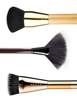 How to Pick the Best Makeup Brushes for YOUR Budget: 8 Insider Tips