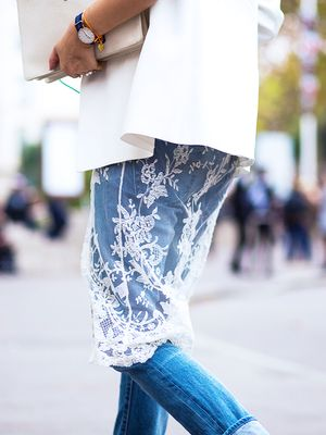 Why I'm Pro Dress Over Pants (And You Should Be Too)