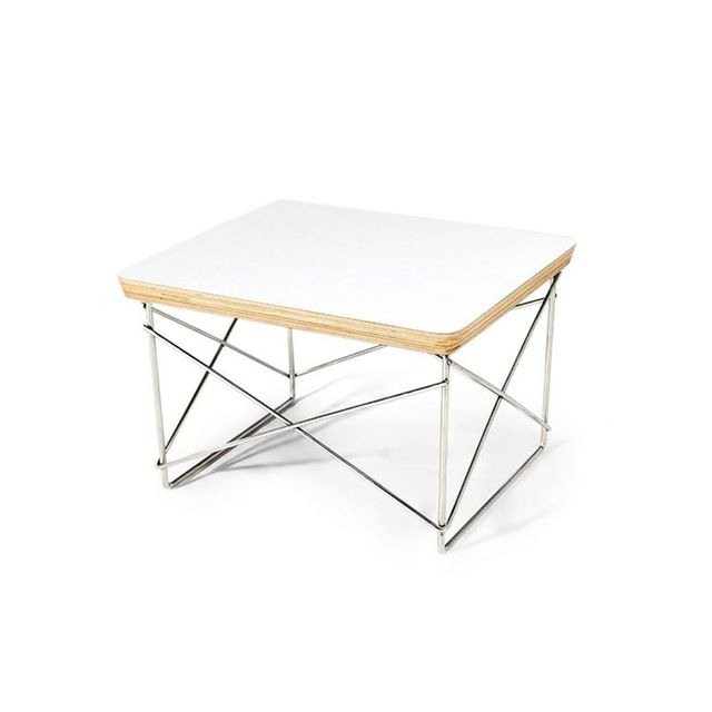 Modernica Mini Wire Table