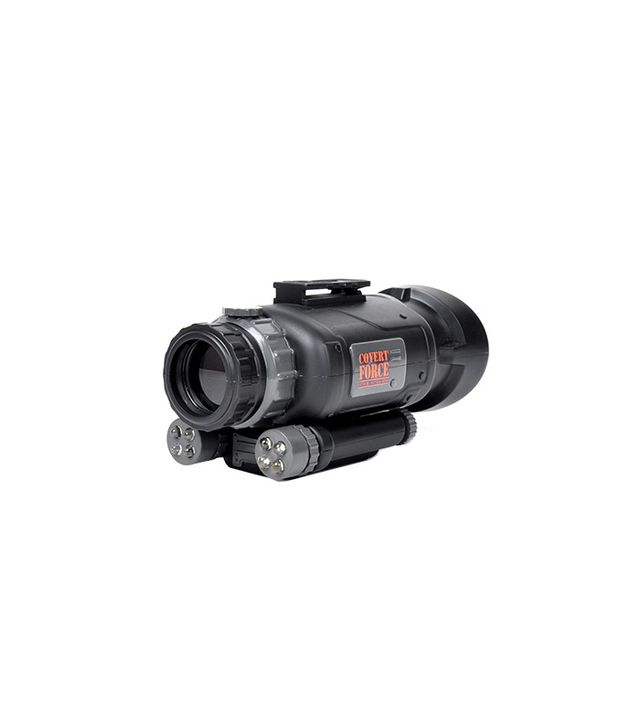 Covert Force Night Vision Goggles