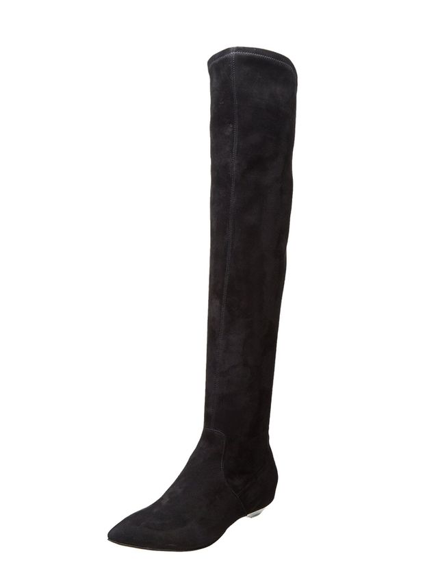 Sigerson Morrison Gan Over-the-Knee Boots
