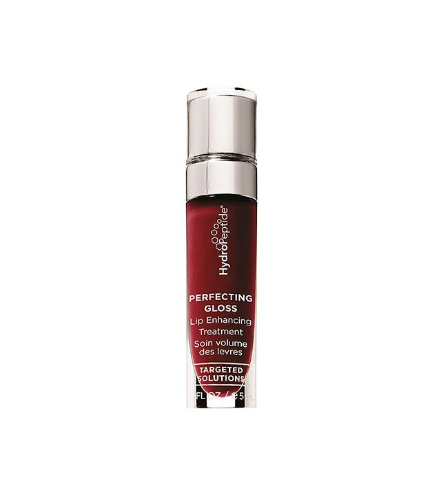 Hydropeptide Perfecting Gloss Lip Enhancing Treatment