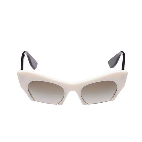 Rasoir Sunglasses