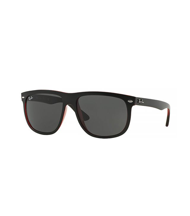 Ray Ban RB4147 in Gray Classic