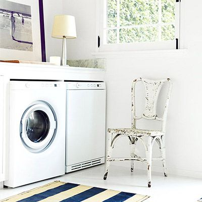 The Most Life-Changing Laundry Hacks of All Time