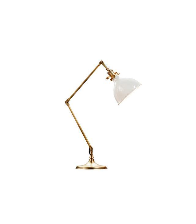 Rejuvenation Grandview Task Lamp