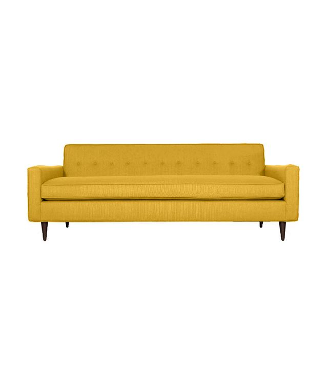 Thrive Furniture Jefferson Sofa