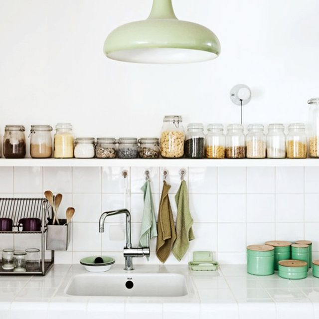 The Ultimate Guide to Organizing Your Home