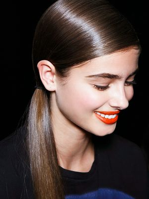 4 Game-Changing Ponytail Hacks Even Beginners Can Do