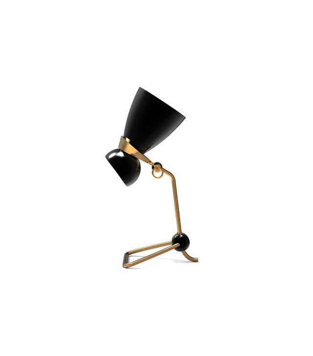 Delightfull Lighting Amy Desk Lamp
