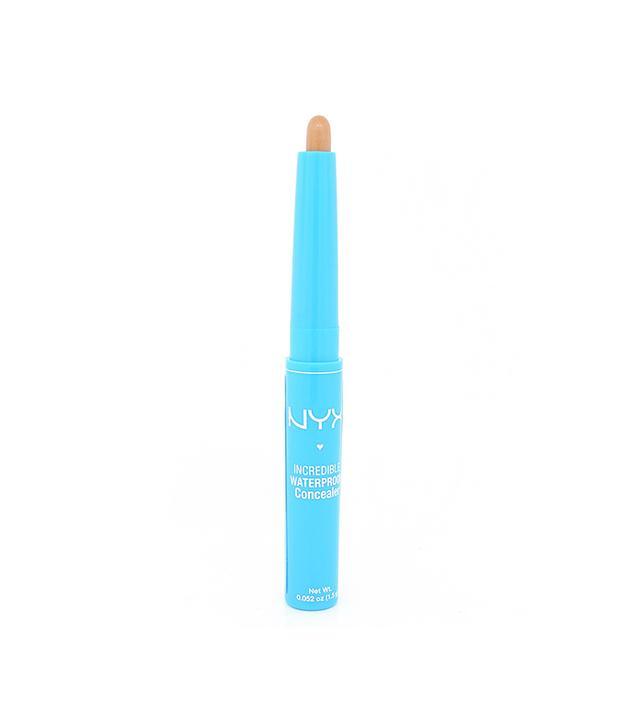 Nyx Cosmetics Concealer Stick
