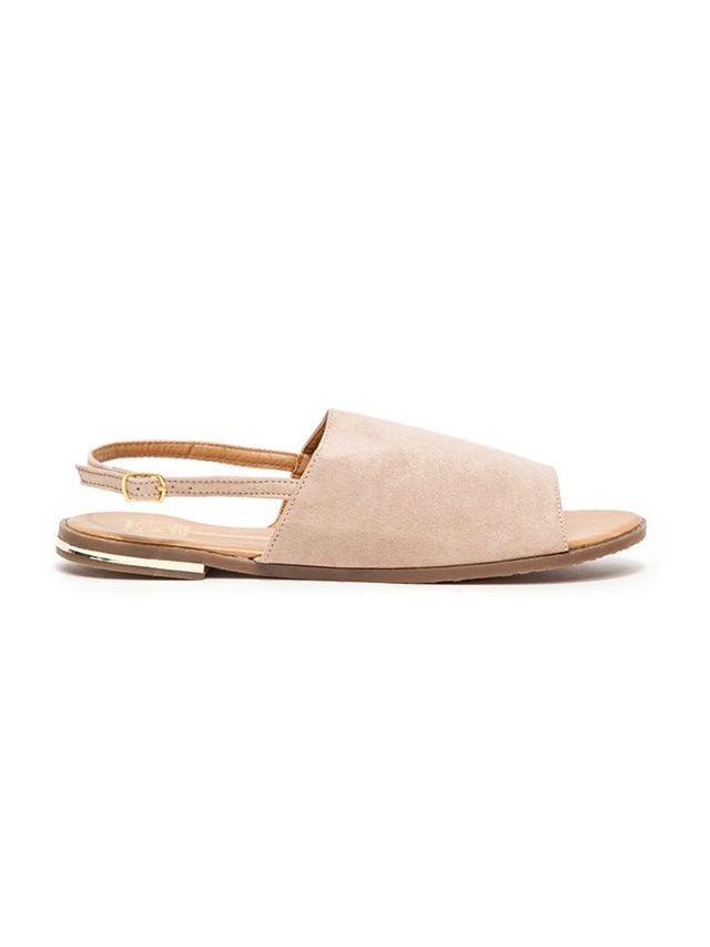 Need Supply Co. Orla Sandals