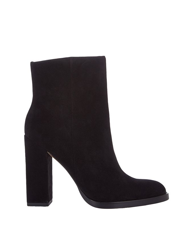 Alexander Wang Iselin Ankle Boots