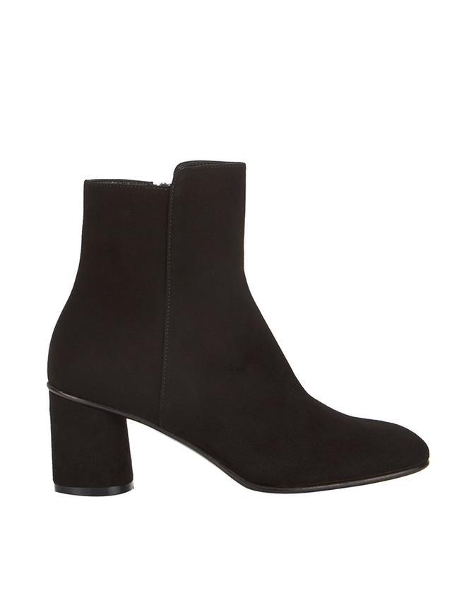 Jean-Michel Cazabat Mina Ankle Boots