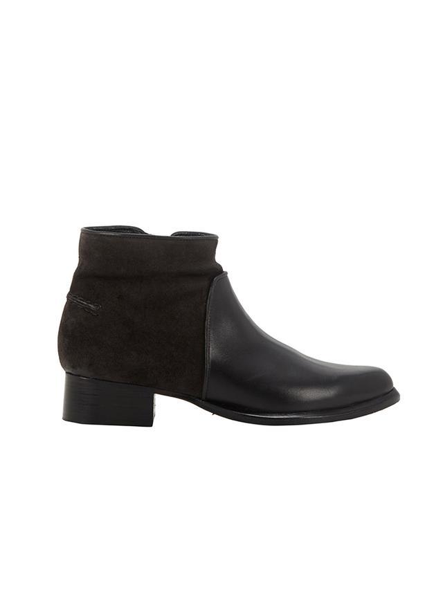 Rag & Bone Aston Ankle Boots